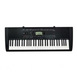 Casio CTK3000 Standard Keyboard