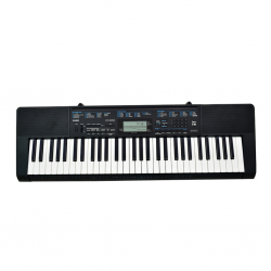 Casio CTK2300 Standard Keyboard