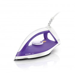 Philips GC122/39 Dry Iron