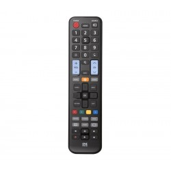 One For All URC-1910 Samsung Replacement Remote Control
