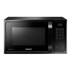 Samsung MC28H5013AK Microwave Oven