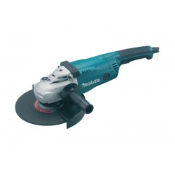 Makita Ga9020k/gf 230mm...
