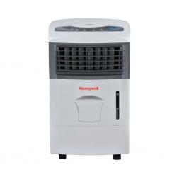 Honeywell CL151 15L Air Cooler