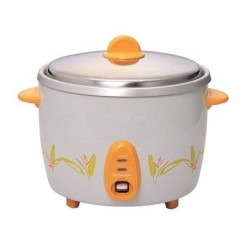 Sharp KSH-128 2.8L Rice Cooker