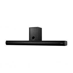 Volkano VK-3907-2.1 Sound bar