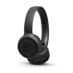 JBL T 500BT Headphone