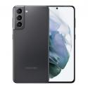 Samsung Galaxy S21 Gray