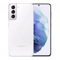 Samsung Galaxy S21 White