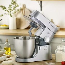 Kenwood KVL4170S KM KW 357+950 Kitchen Machine