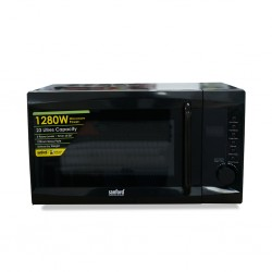 Sanford SF5631MO Microwave Oven