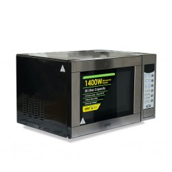 Sanford SF5633MO Microwave Oven