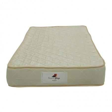 Beauty Sleep Posturra Single 90x190 cm Bonnell