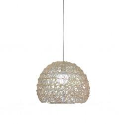 Wasp -Handmade Pendant Lamp / 5029