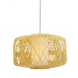 Lucia - Handmade Pendant Lamp / 5037