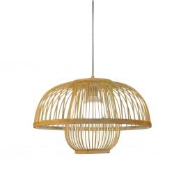 Yu - Handmade Single Pendant Lamp / 5057