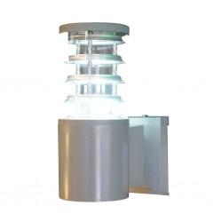 Torch - Outdoor Wall Fix Light / R5008-95A