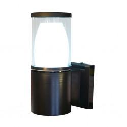 Bright Outdoor Wall Fix Light / R5009-95A