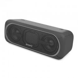 Sony SRS-XB40/BC Speaker Black