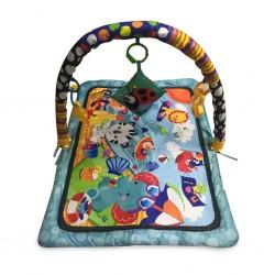Masen Pop'N Baby Blanket 023-45D