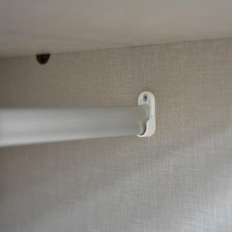 Icon Bedroom Set 180x200 cm