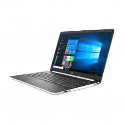 HP 15 - i5-1035G1 1GHz