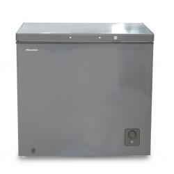 Hisense H260CFS Freezer