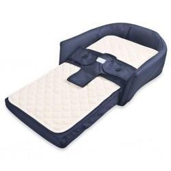 Masen Baby Bed Multifunctional 5 In 1 028-7