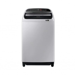Samsung WA11T5260BY Washing Machine