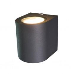 Tube - Outdoor Wall Fix Light /R201451A