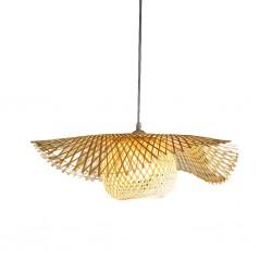 Dragonfly- Handmade Pendant lamp / F317
