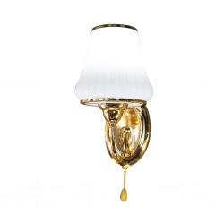 Meryl -Mural Lamp Golden / D57/1