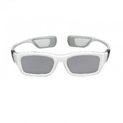 Samsung SSG-3300CR/XS 3D Glasses
