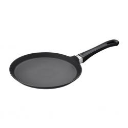 "Scanpan SC001OP Classic 26cm Omelette/Crepe Pan""O"""