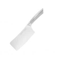 """Scanpan SC008CCK Classic 16cm/6.3"""" Steel Cleaver """"O"""""""