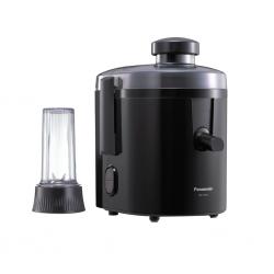 Panasonic MJ-H300KTJ Juicer