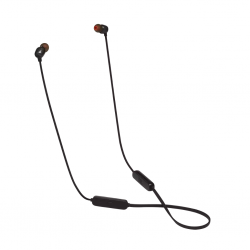 JBL EARPHONE 115BT