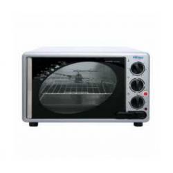 Pacific 288 40L Mini Oven