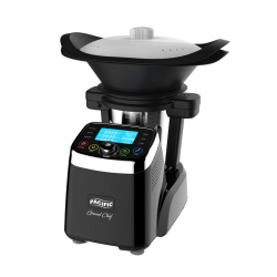 Pacific SF508 Grand Chef Blender