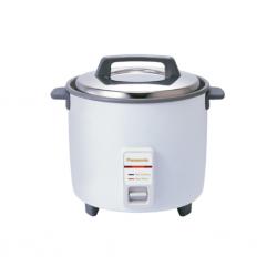 Panasonic SR-W22FGWUA Rice Cooker