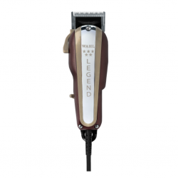 Wahl 8147-457 Legend 5-Star 2YW Hair Clipper
