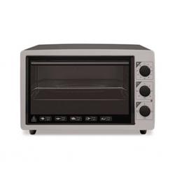 Trust TOT-3226G 32L Inox Grey Mini Oven