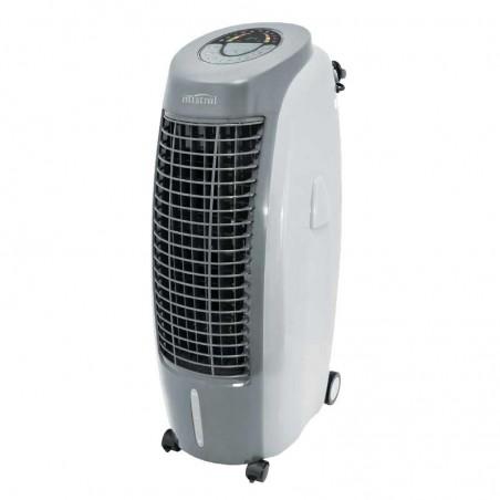 Mistral MAC1600R 15L Evaporative Air Cooler 2YFW