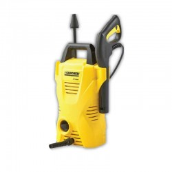 Karcher K2 Compact Car 110B High Pressure Cleaner