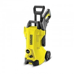 Karcher K3 Full Control 120B High Pressure Cleaner