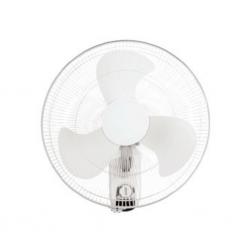 Midea FW45-F3 Wall Fan