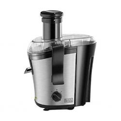 Black & Decker PRJE700 Juice Extractor