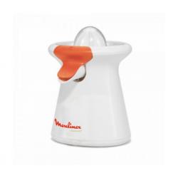 Moulinex PC1051 Accessimo W&R Citrus Press
