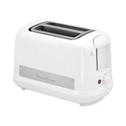 Moulinex LT162111 Prinicpio Plus WH Toaster