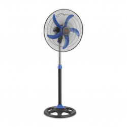 Tefal VF2250 TF20 Inch Stand Fan