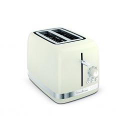 Moulinex LT300A10 LT340D11 LT301 Toaster